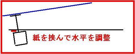 IMG_8592_002.jpg
