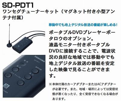 SD-PDT1.jpg