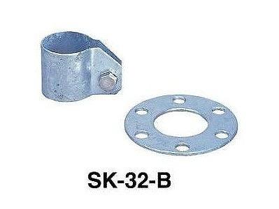 sk32b.jpg