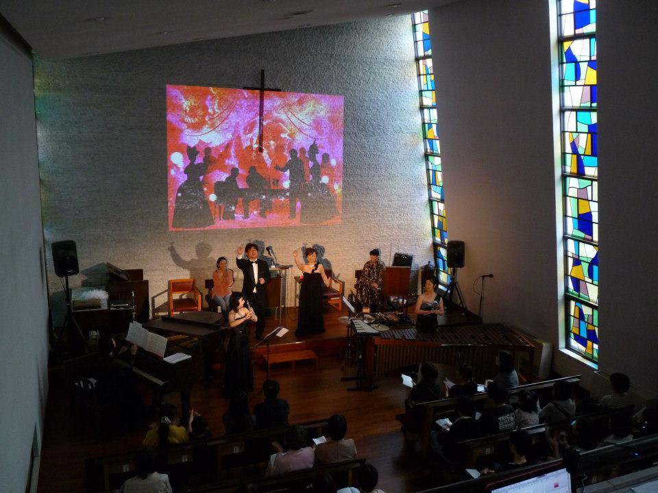 音花コンサート2013_1