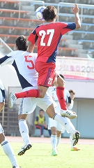 20130904-藤山5