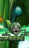 kazu.jpg