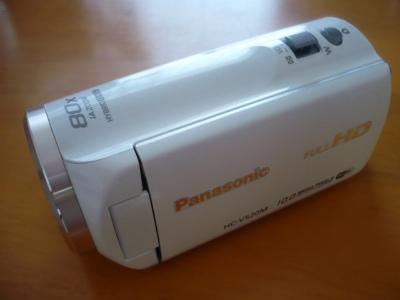 P1140084.jpg