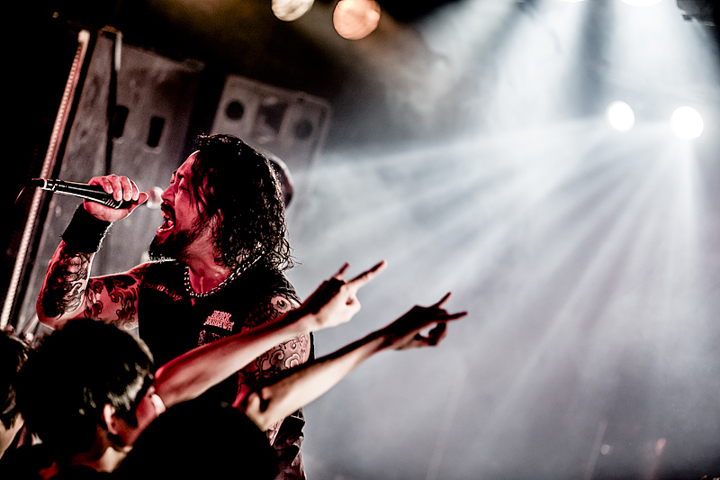 HPPtour2013-11.jpg