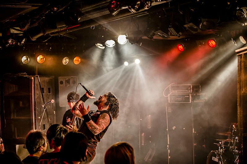 HPPtour2013-12.jpg