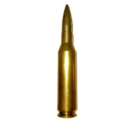 14・5x114弾A