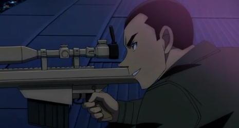 コナン狙撃04