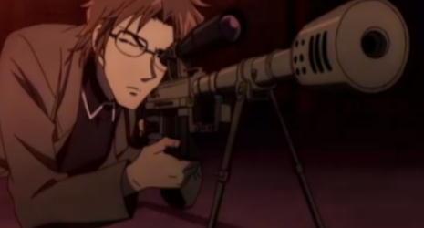 コナン狙撃03