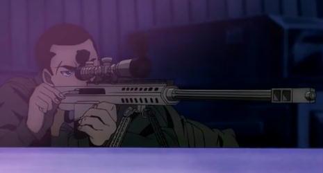 コナン狙撃06