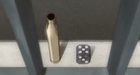 コナン狙撃12