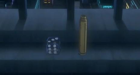 コナン狙撃14
