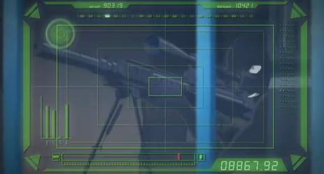 コナン狙撃15