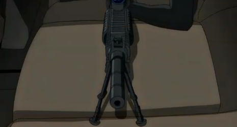 コナン狙撃16