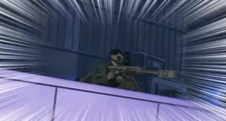 コナン狙撃30