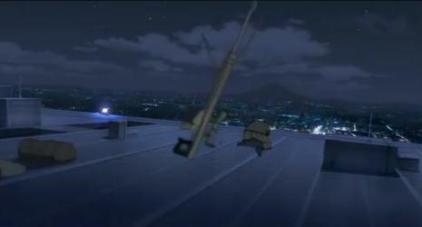 コナン狙撃36