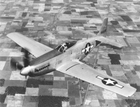 P-51H2.jpg