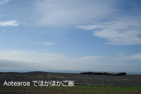 DSC09170.jpg