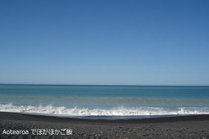 DSC09204.jpg