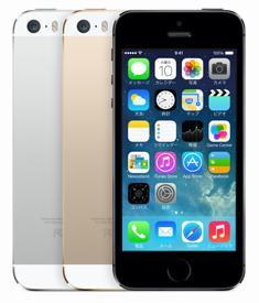 iphone SIMフリー