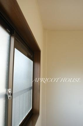 140114塗り後窓