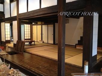 140208奈良物語館