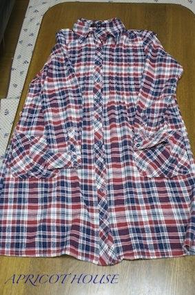 140209ロングシャツ