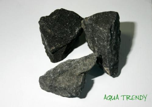 ada stone02