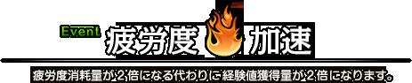 hiroukasoku0.png