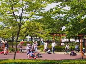 130503交通園利用風景 (5)