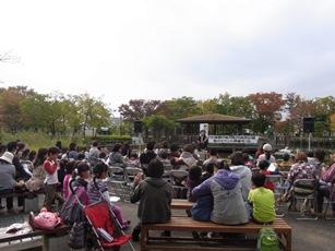 20131102イベント(小さい秋見つけた) 圧縮 (8)