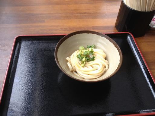kagawa7.jpg