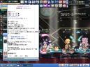 SPSCF0289.jpg