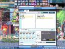 SPSCF0298.jpg