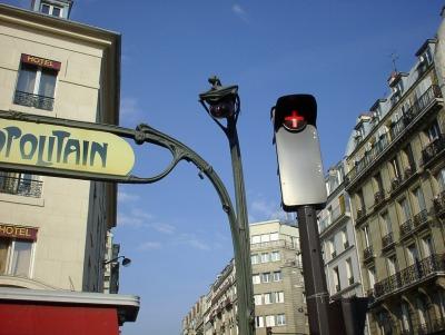 パリ2003 023