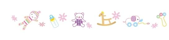 ①罫線 おもちゃ