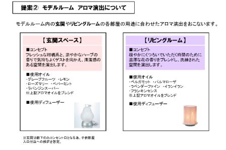 201307271530309a7.png