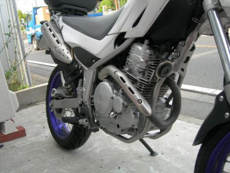 XT250X1.jpg