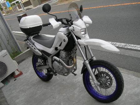 XT250X3.jpg