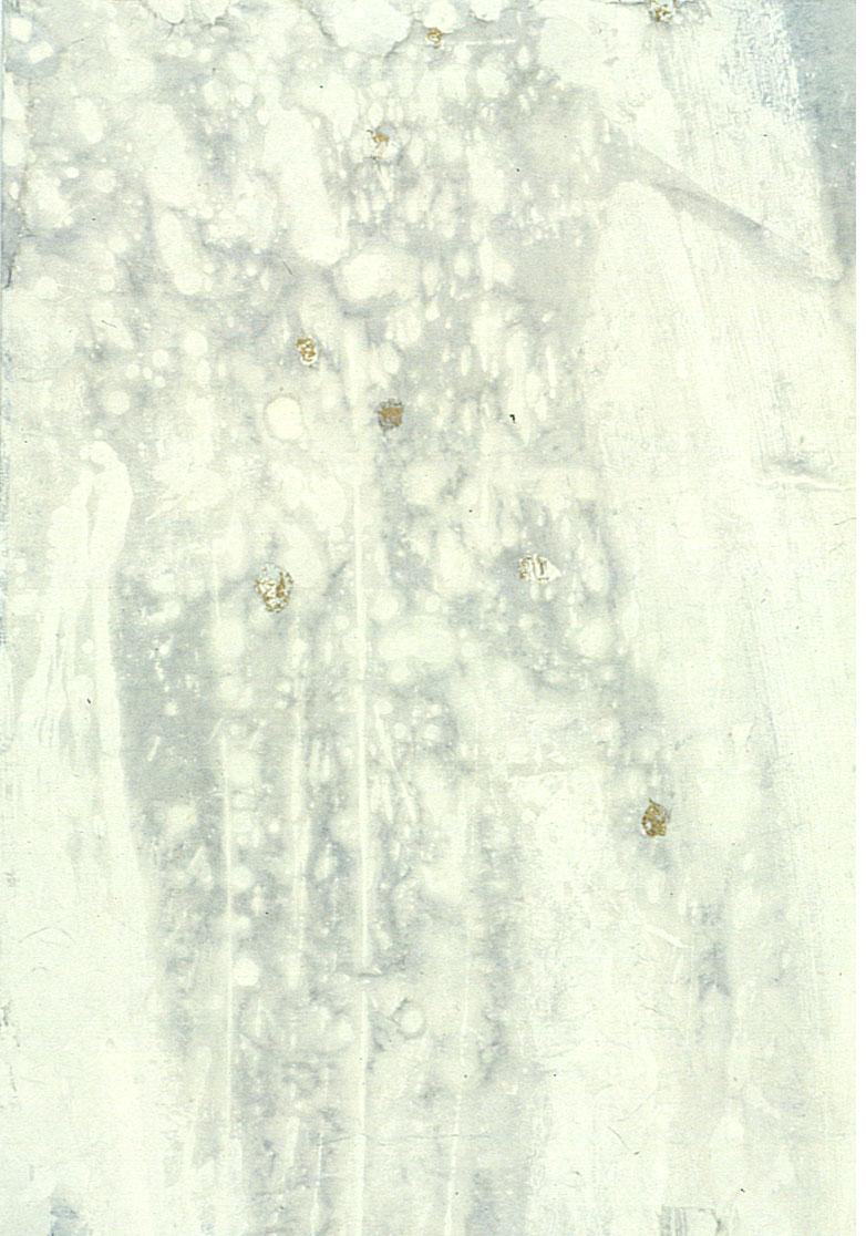 no136.jpg