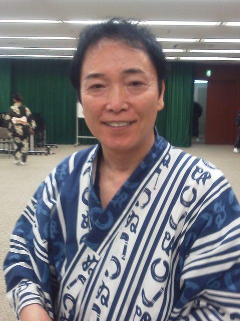 20130629勝者渡戸さん