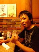 20091003_505504