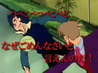 22_2013103119462048a.jpg