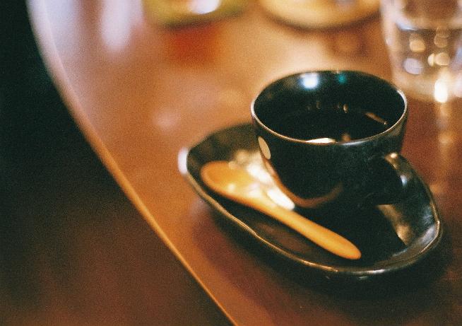 tea m 京都