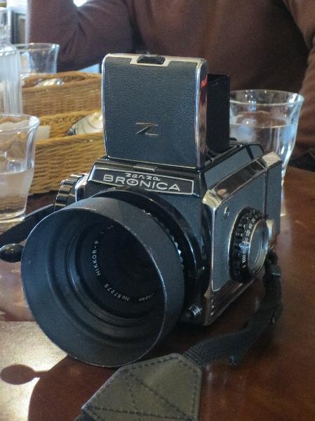 京都 カメラ c