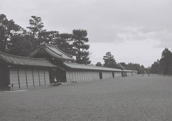 京都 初御所 m