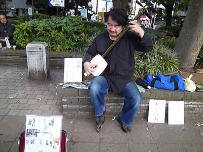 2013清野上野