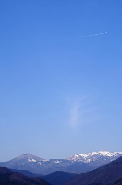 4月17日 27.1℃