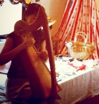 harp13628Bm.jpg