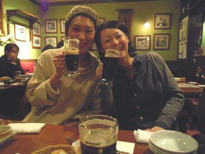 beer1_20131128003907280.jpg