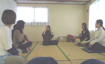 yoga_201311302028283ba.jpg